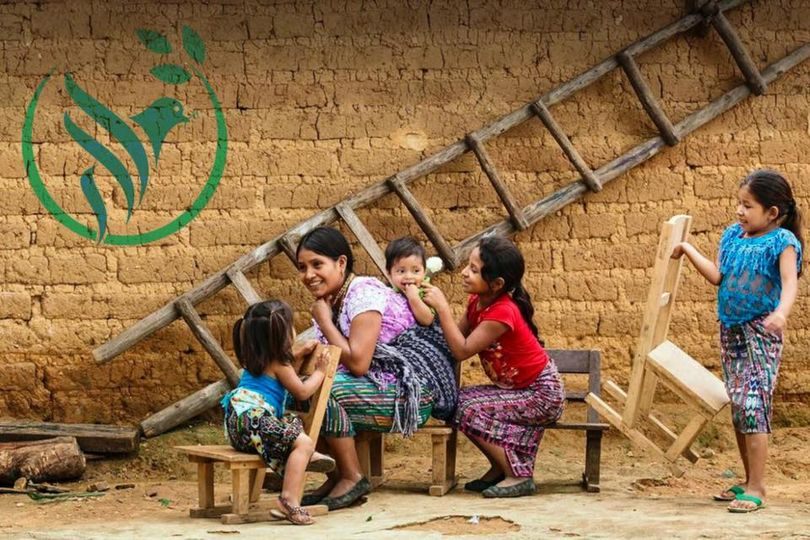 SDG 01 – No Poverty