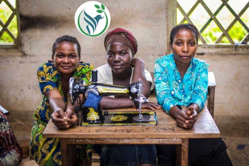 SDG 08 – Decent Work and Economic Growth