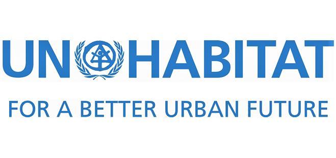United Nations Habitat