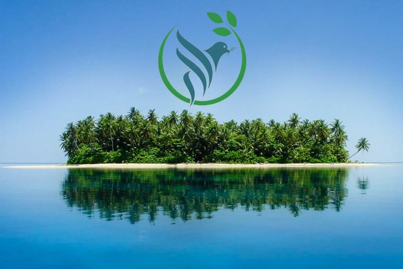 SDG 13 – Climate Action