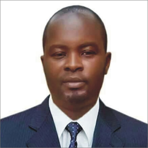 babalola nigeria