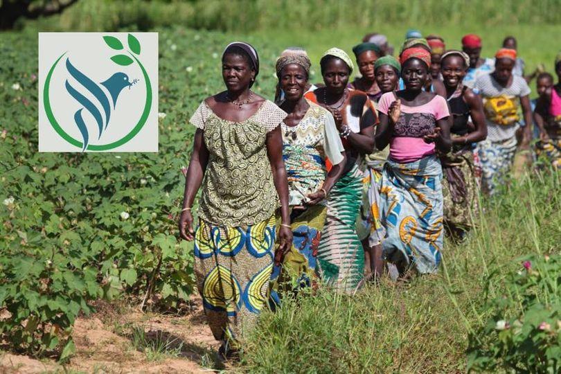 SDG 05 – Gender Equality