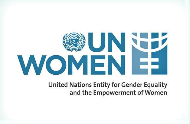 United Nations – UN Women