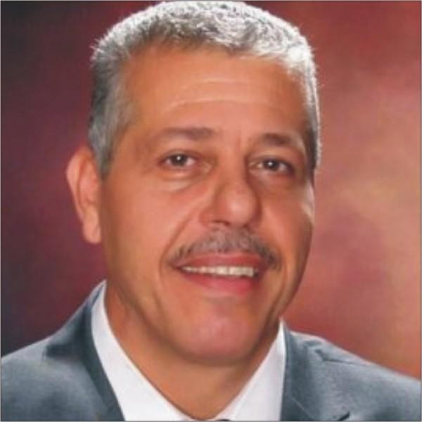 ahmed alwakeel