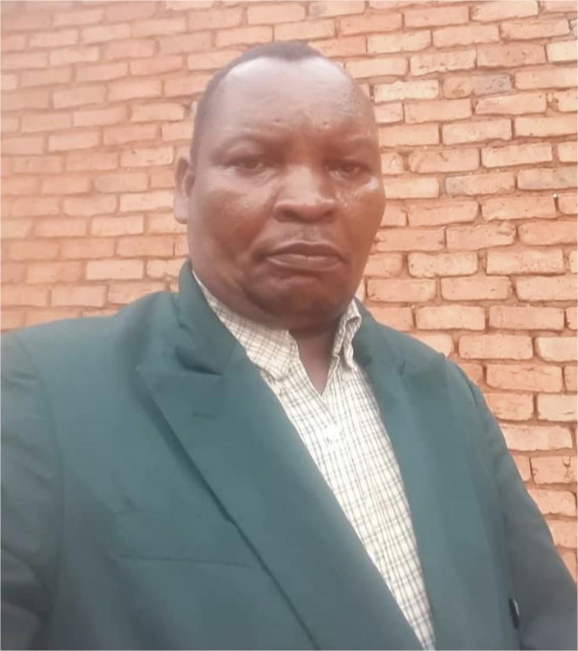 hastings malawi